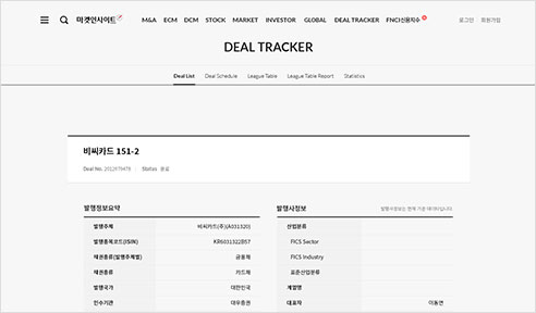 Deal Detail 이미지
