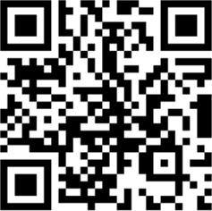 App Store QR코드